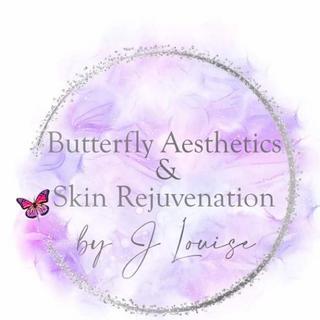 Butterfly Aesthetics and SkinRejuvenation