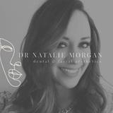 Natalie Morgan