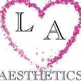 LA Aesthetics