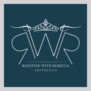 Redefine With Rebecca Aesthetics