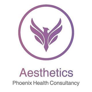 Phoenix.Aesthetics