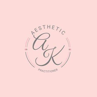 Aesthetically Kind