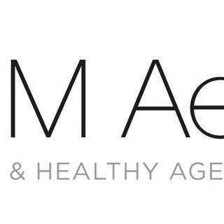 ECM Aesthetics