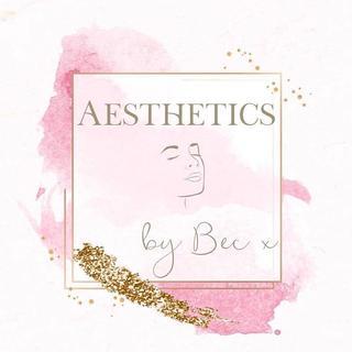 Aesthetics By Bec