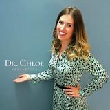 Dr Chloe Livesey