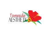 Tames Side Aesthetics
