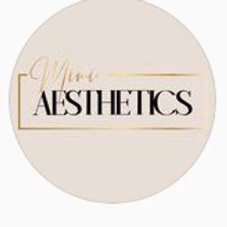 Mimi Aesthetics