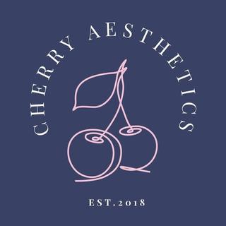 Cherry Aesthetics