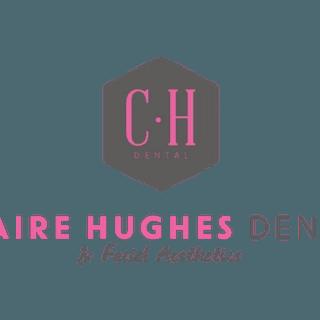 Claire Hughes Dental & Facial Aesthetics