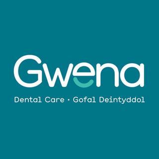 Gwena Dental & Aesthetics