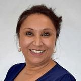 Dr. Yash Aesthetics