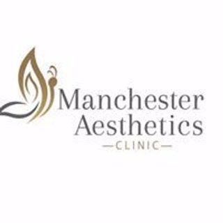 Manchester Aesthetics Clinic