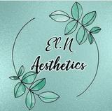 ELN Aesthetics