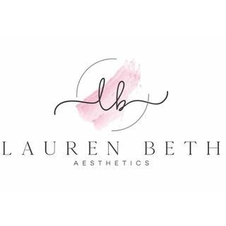 Lauren Beth aesthetics