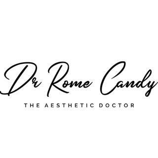 The Aesthetic Doctor