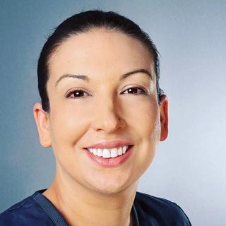 Plastic Surgeon - O'Neill Aesthetics