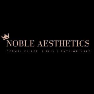 Noble Aesthetics