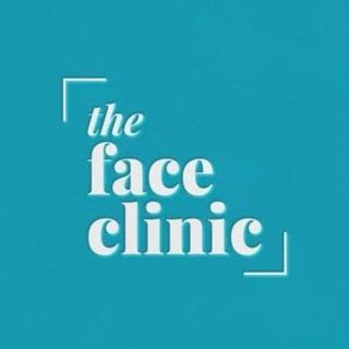 The Face Clinic