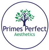 Primes Perfect Aesthetics