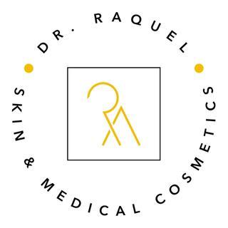 Dr Raquel Skin and Medical Cosmetics