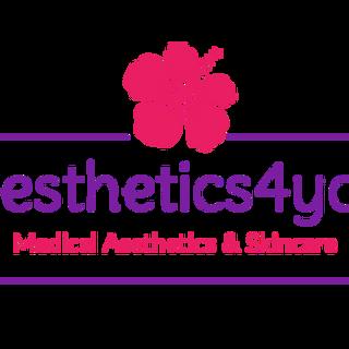 Aesthetics4you