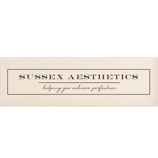 Sussex Aesthetics