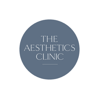 The Aesthetics Clinic Herefordshire