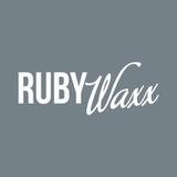 Ruby Waxx Aesthetics
