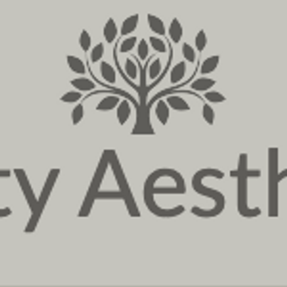 Clarity Aesthetics