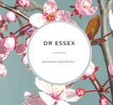 Dr Essex Clinic