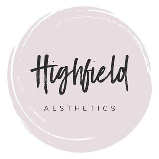 Highfield Aesthetics