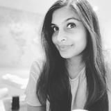 Anjli Desai