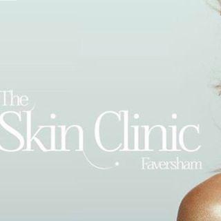 The Skin Clinic Faversham