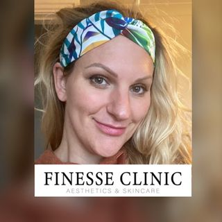 Finesse Clinic