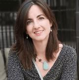 Dr Rebeca Perez Aesthetics