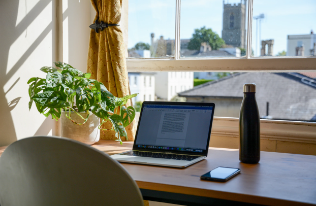 Perks. Generous monthly WFH stipend, one-time office reimbursement, and more.