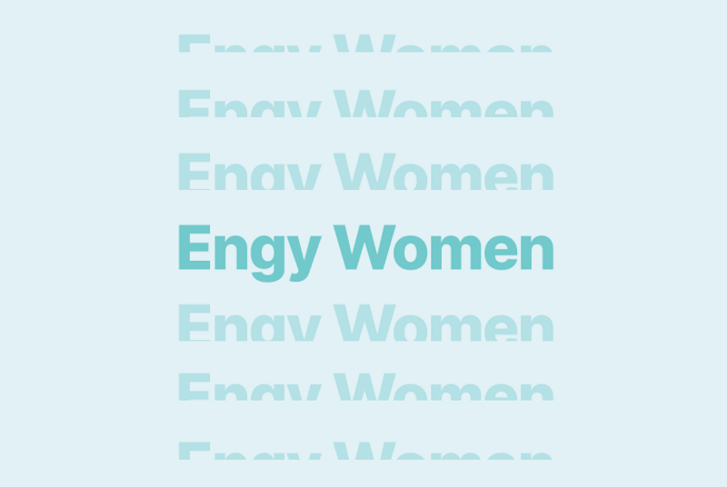 Engy Women