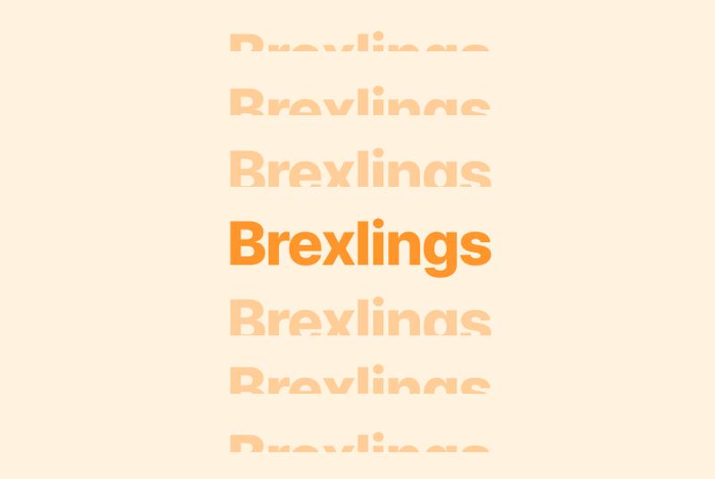Brexlings