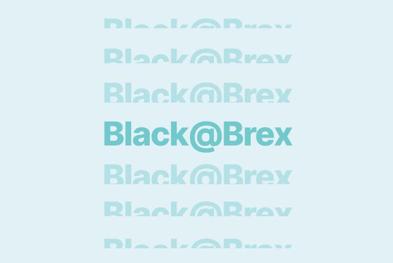 Black@Brex