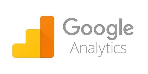 Cover for Asociá Google Analytics a tu Tienda Online