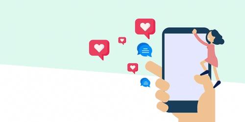 Cover for ¿Cómo generar engagement en Instagram?