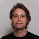 Andreas Blixt
