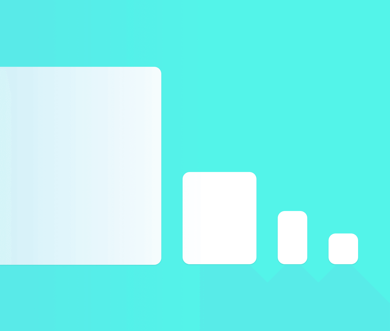 Going from UX wireframe to product