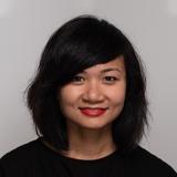 Sarah Lim