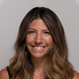 Carla Giordano