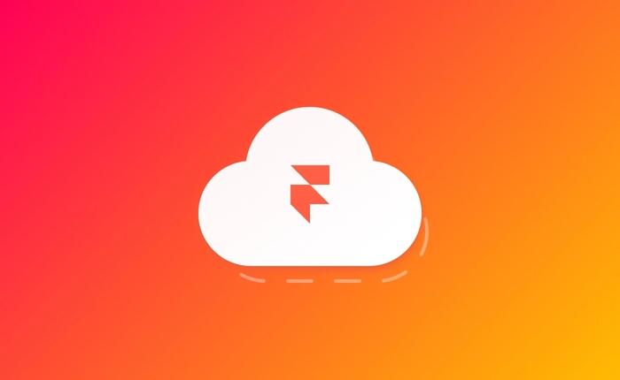 Framer Cloud
