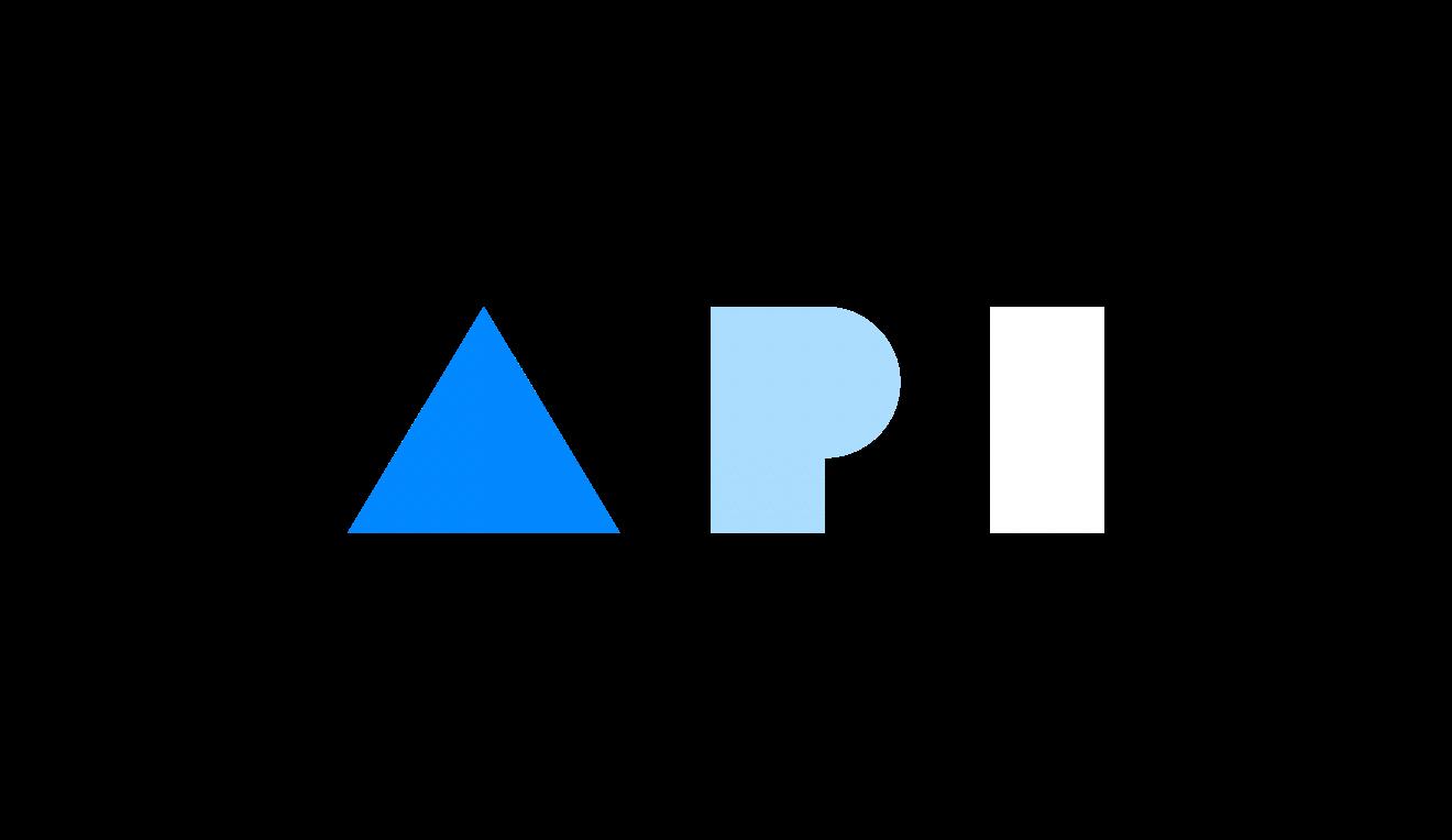 Pivot: Framer API