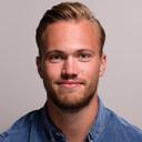 Krijn Rijshouwer