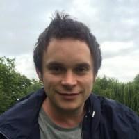 Simon Lucas