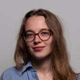 Monika Michalczyk